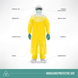 biohazard-protective-suit