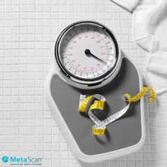 scales-for-weight-management