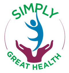 Simply Great Health, Naturopaths, Natural Therapists, Auckland